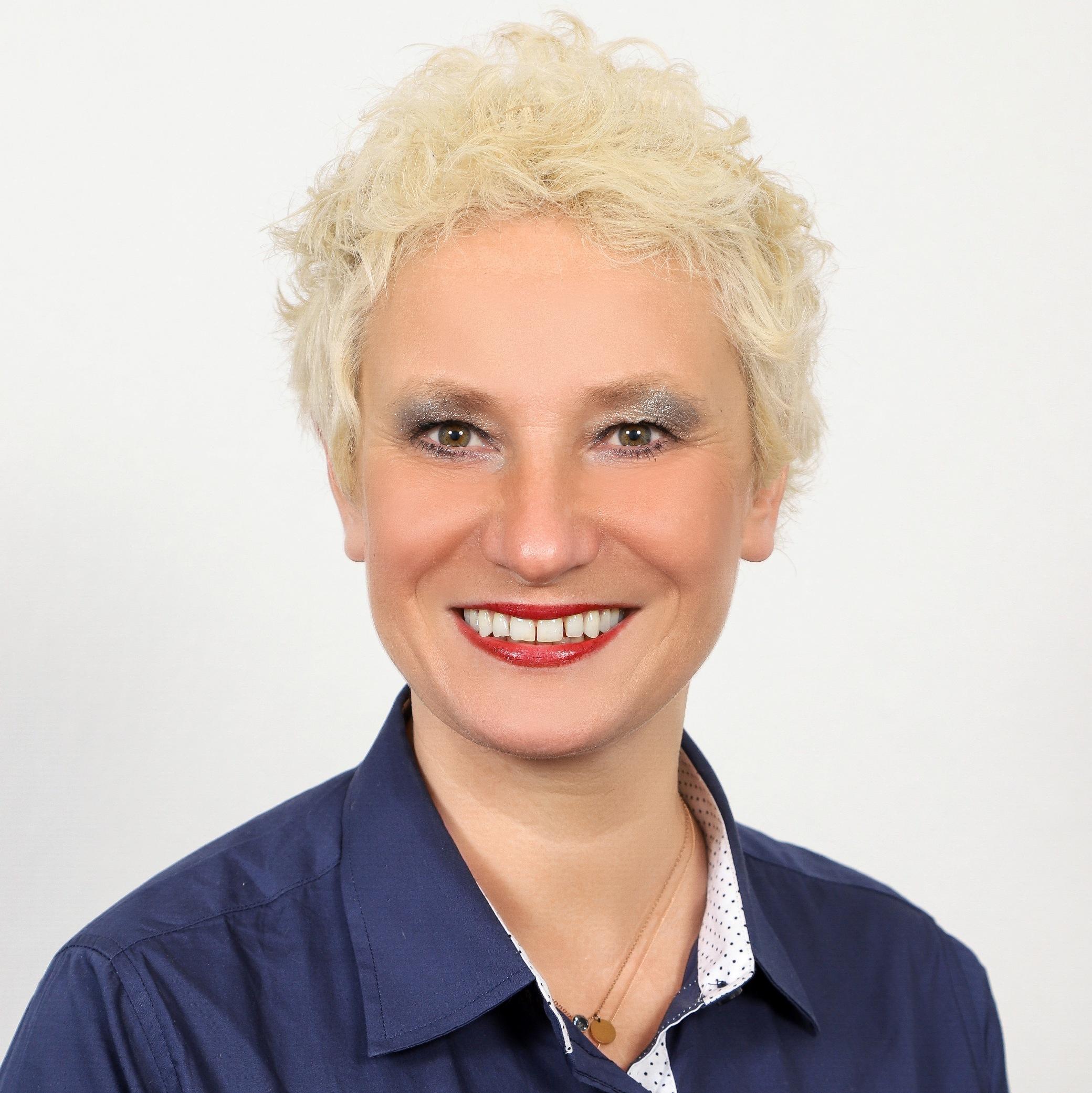 Anna Šteina