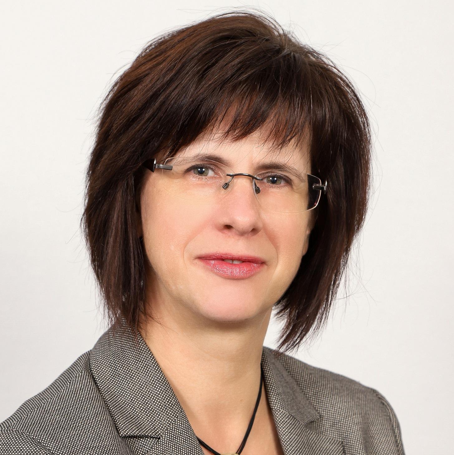Iveta Ozola