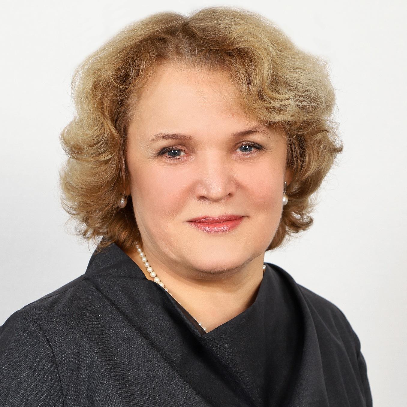 Inguna Karlsone