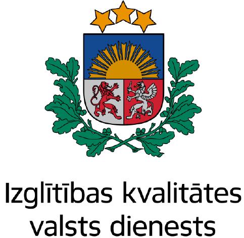Izglītības kvalitātes valsts dienests