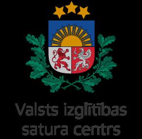Valsts izglītības satura centrs